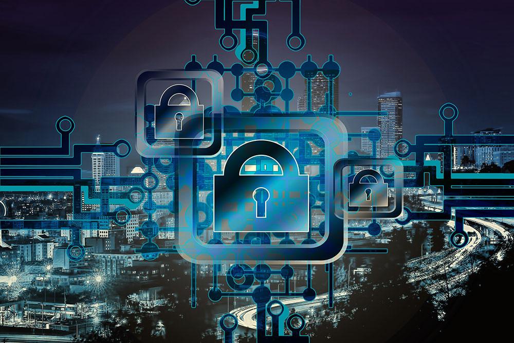 Lei Geral de Proteção de Dados – Contagem regressiva