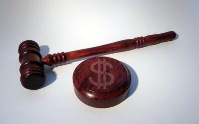 Alterações na Lei de Improbidade