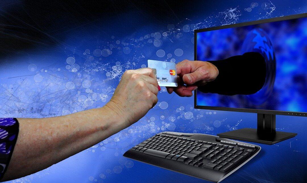 O e-commerce e a adequação à Lei Geral de Proteção de Dados