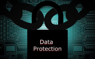 Direito fundamental à proteção de dados