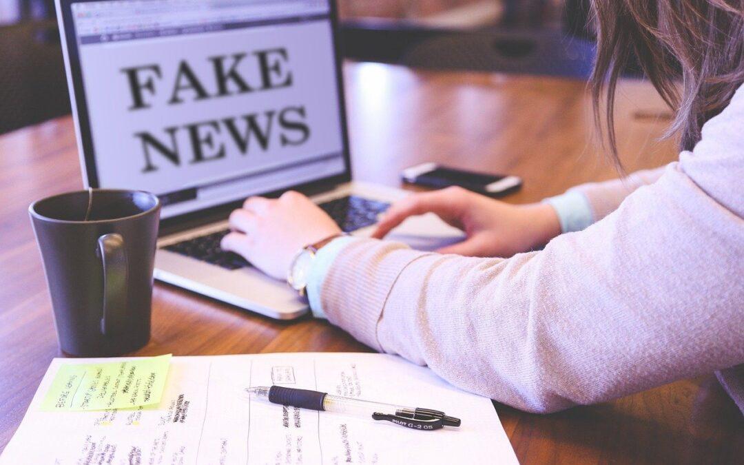 O PL das Fake News e os Riscos aos Direitos e Garantias Fundamentais